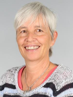 Manuela Rogalski