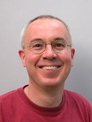 Michael Steinacher
