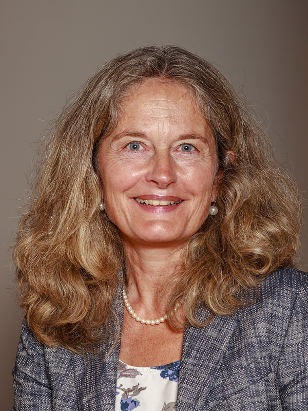 Monika Winet