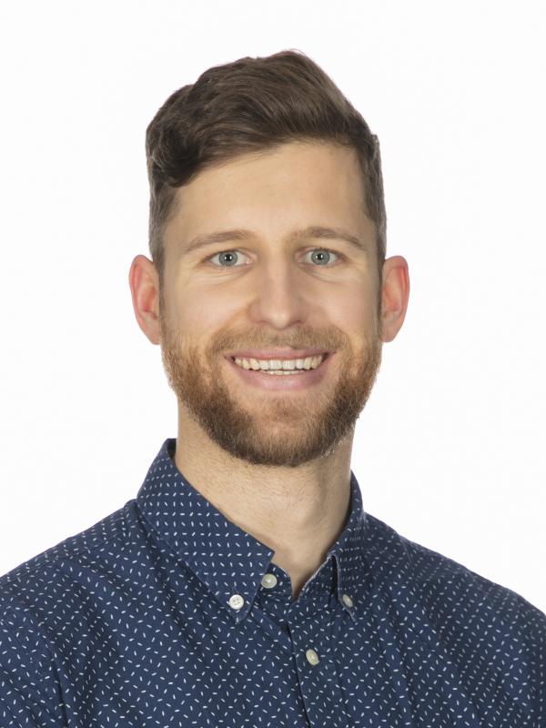 Jonathan Wagner