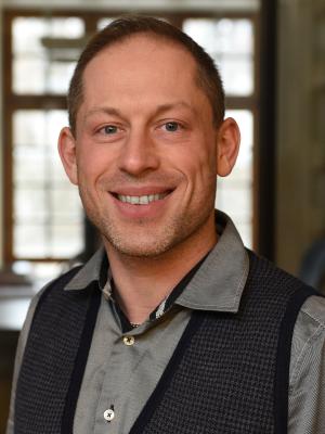 Dr. Philipp Dankel