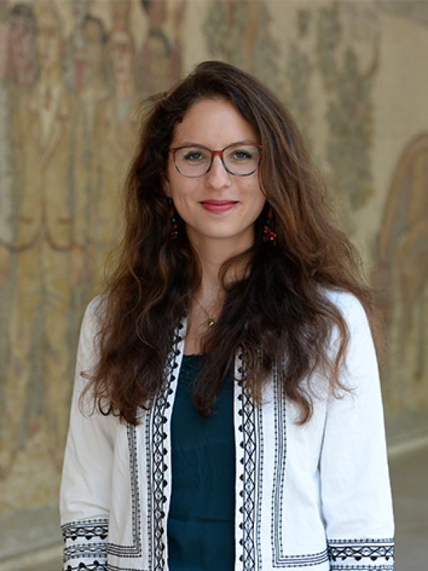 Anna Karško