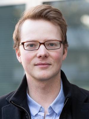 Markus Kardorff