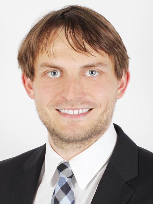 Ingmar Schlecht