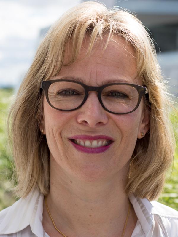 Corinne Eymann-Baier