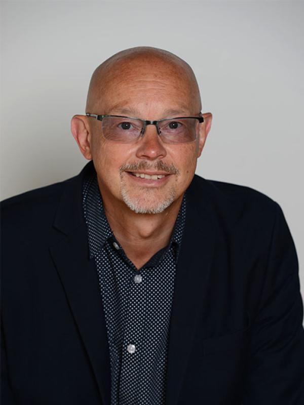 Jürgen Mohn