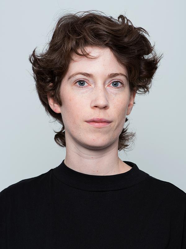 Meredith Stadler