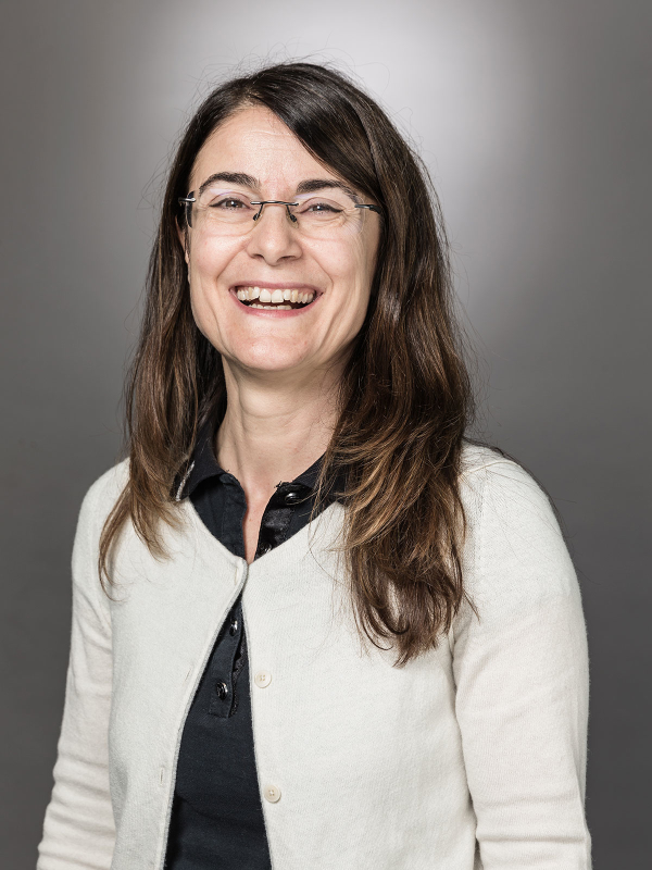 Marina Mambelli Johnson