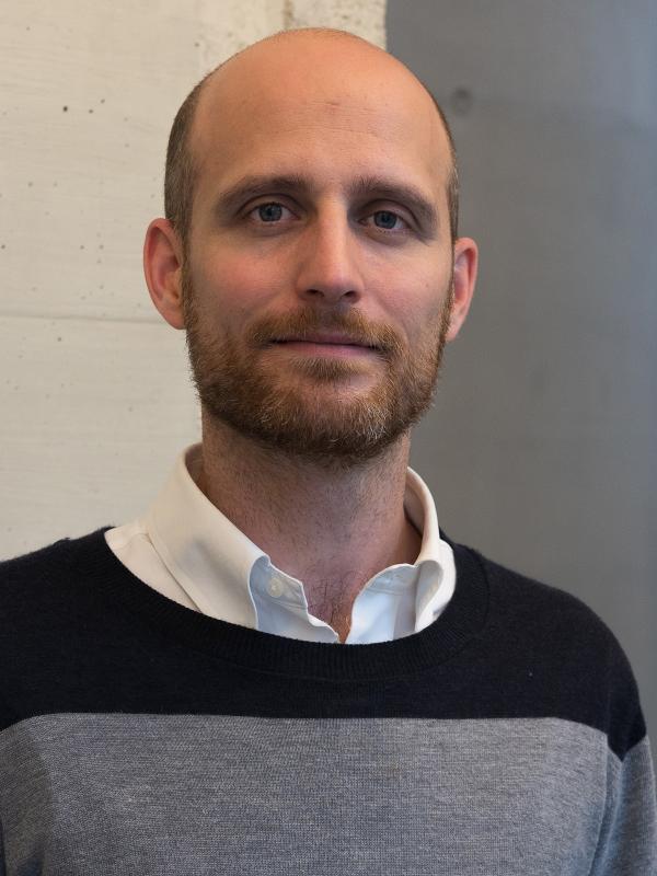 François Gerardin