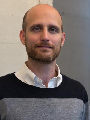 Dr. François Gerardin