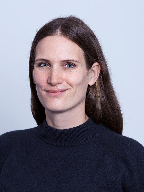 Martina Venanzoni