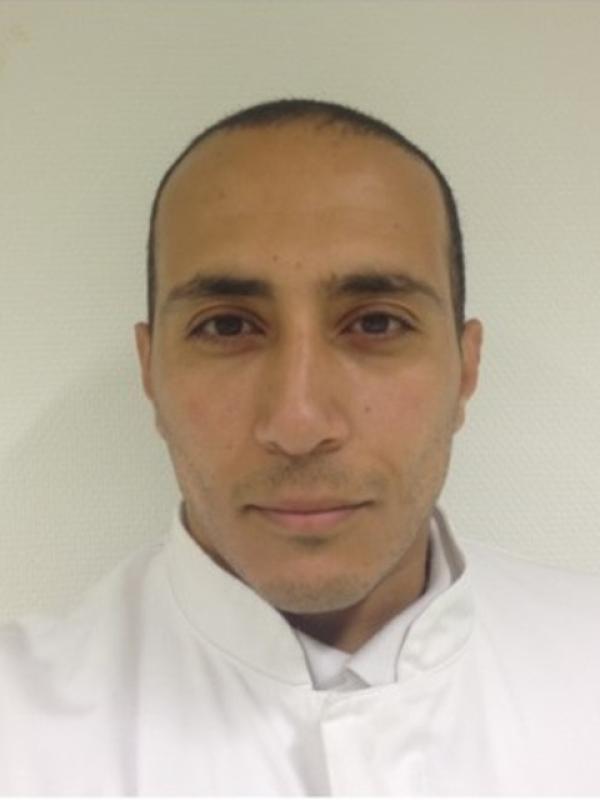 Ahmed Abdulazim