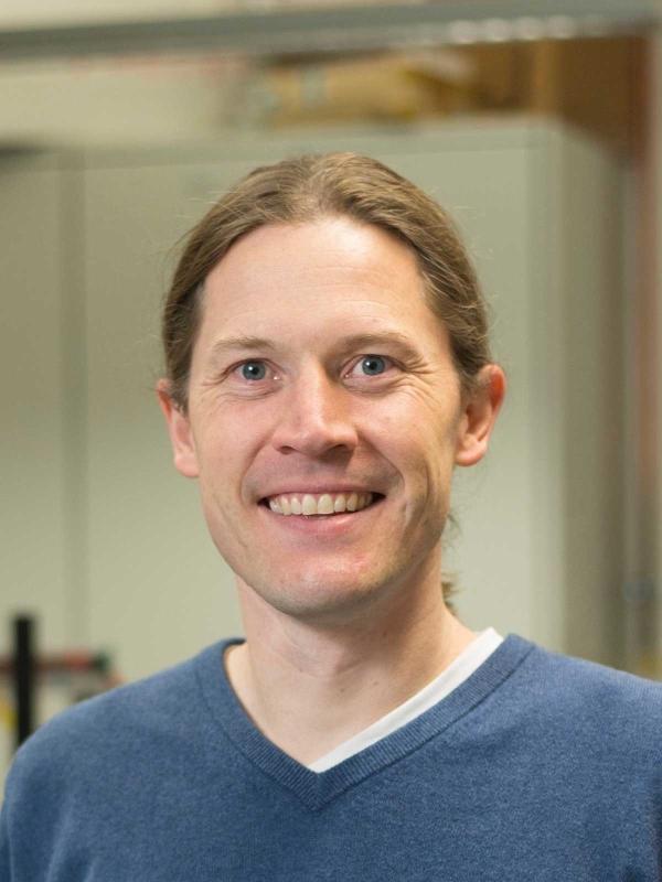 Philipp Treutlein