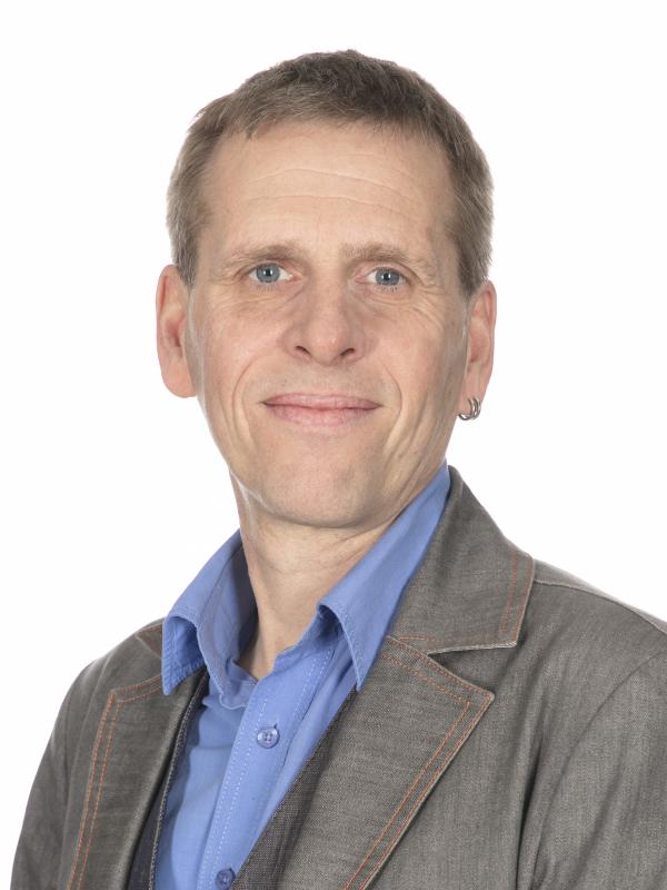 Harald Seelig