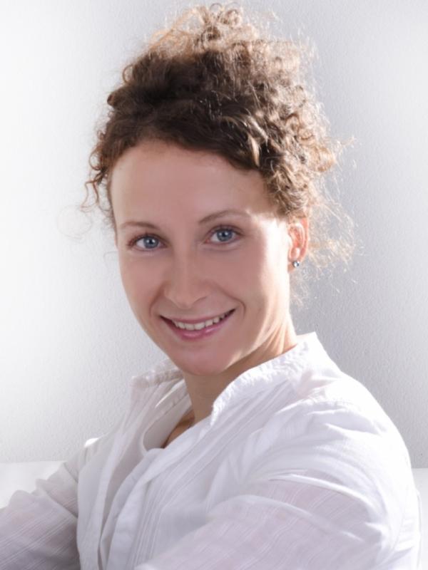 Christin Lang