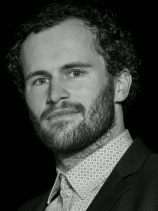 Michael Rost