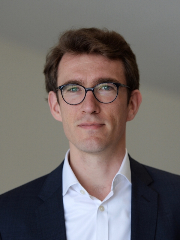 Markus Kersten