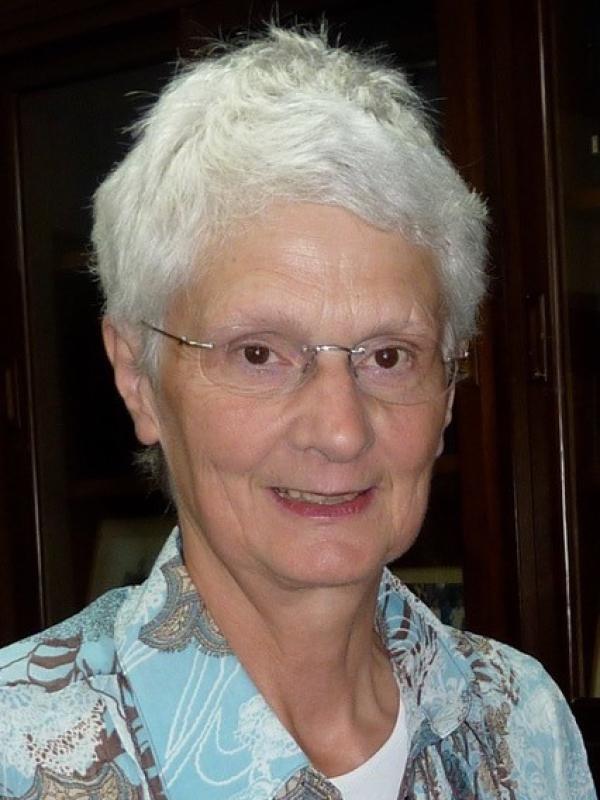 Christine Lienemann