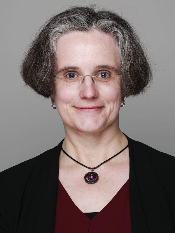 Sandra Viehmeier