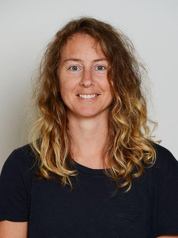 Katrina Kemp