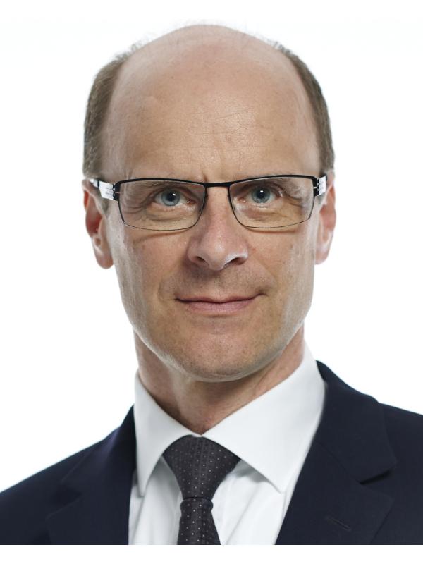 Ulf Schiller
