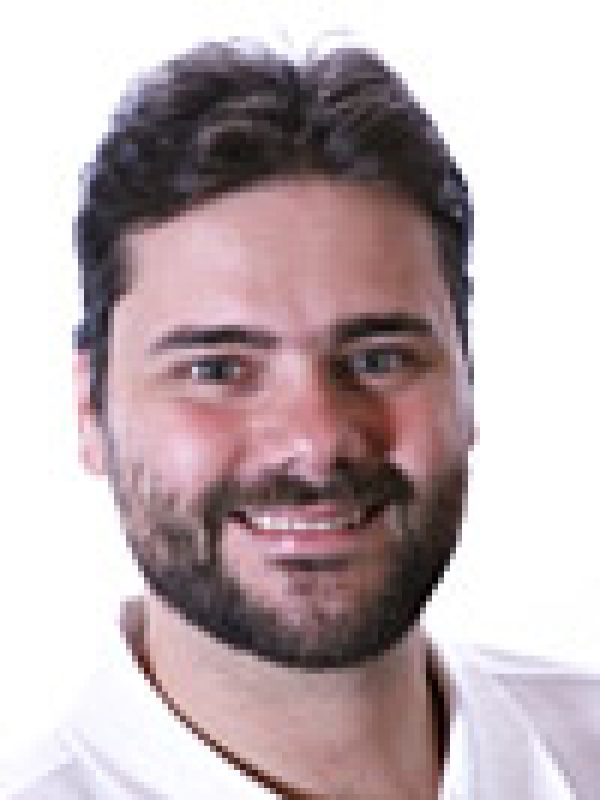 Francesco Santini