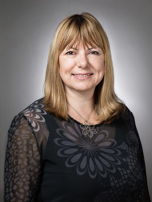 Mariella Schneiter