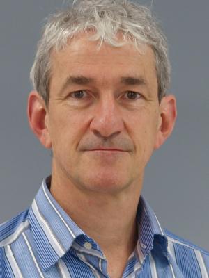 Prof. Dr. Markus H. Heim