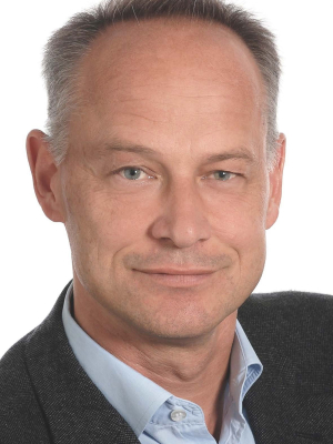Prof. Dr. Hans H. Hirsch