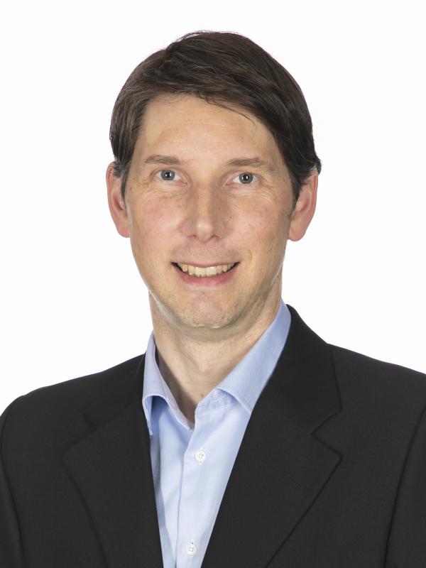 Timo Hinrichs