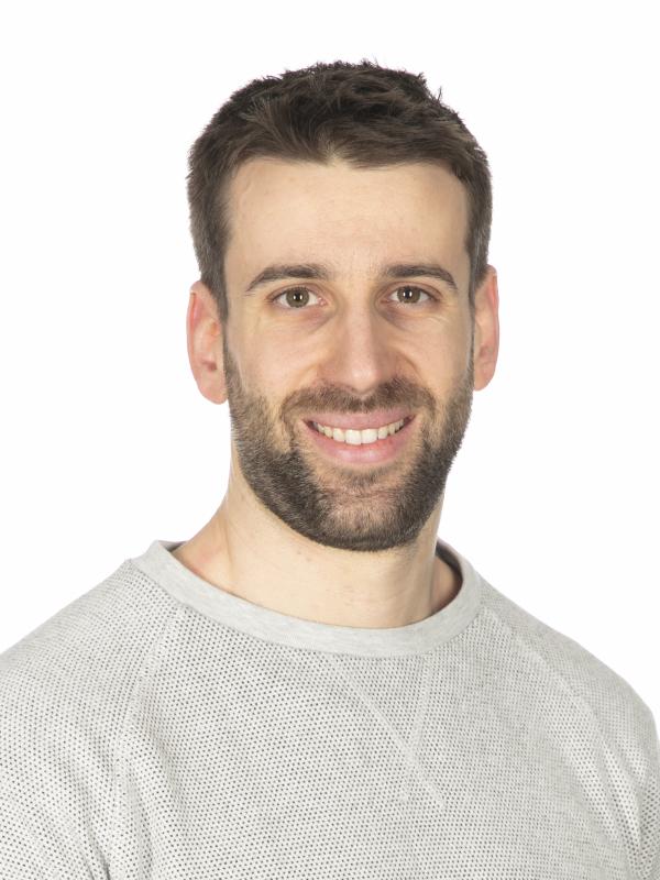 Michael Häfliger