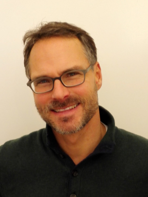 Prof. Dr. Matthias Emanuel Liechti