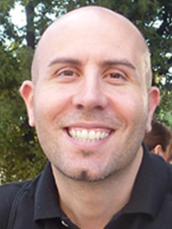 Pasquale Borrelli