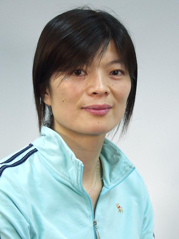 Xiaohua Jiang