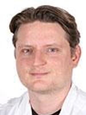Dr. Dr. Miodrag Savic