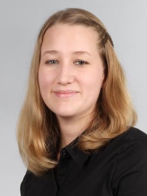 Tamara Imfeld-Isenegger