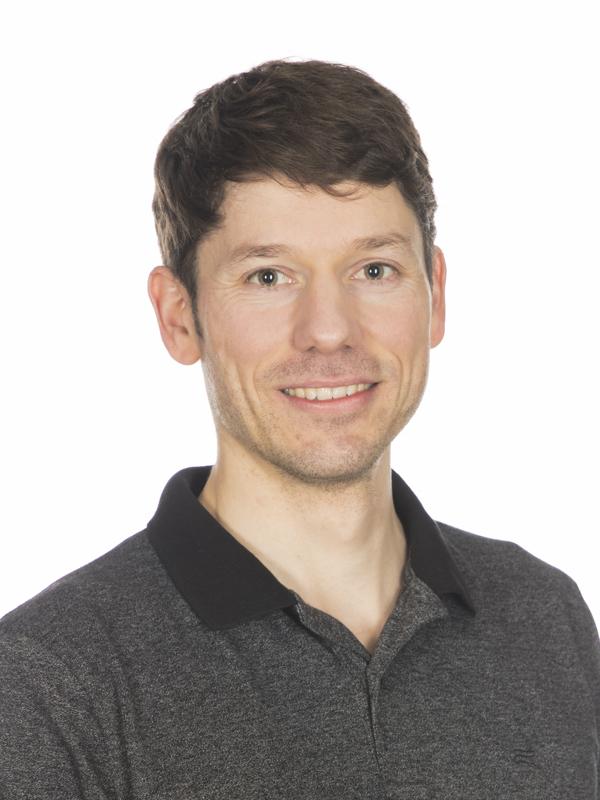 Roland Rössler