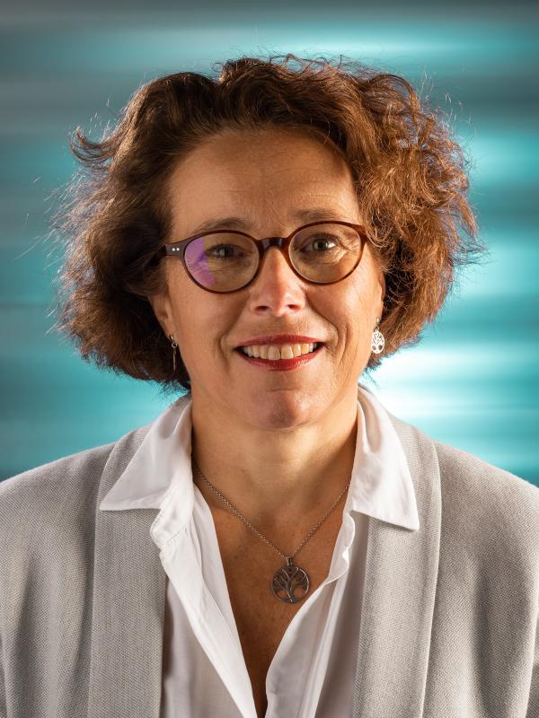 Martine Conus