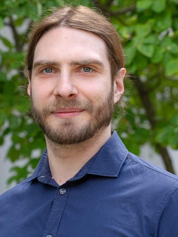 Simon Stücheli