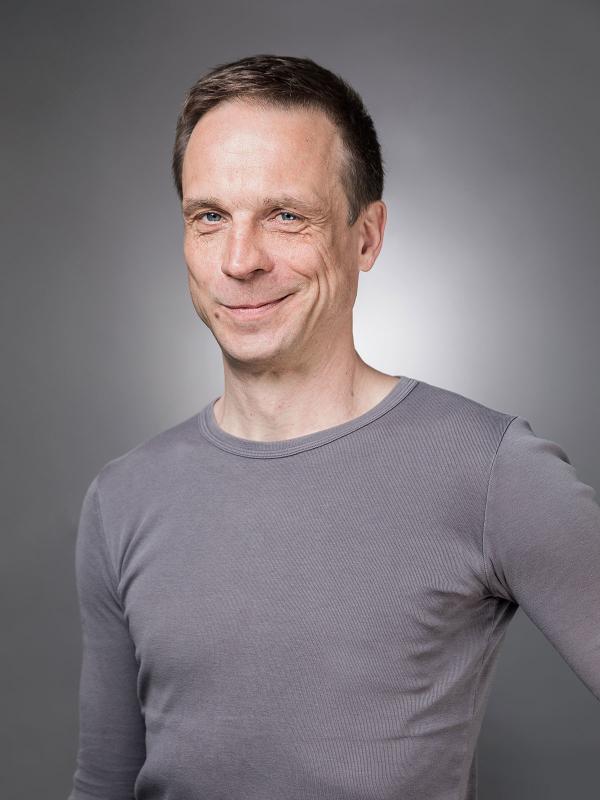Valentin Köhler