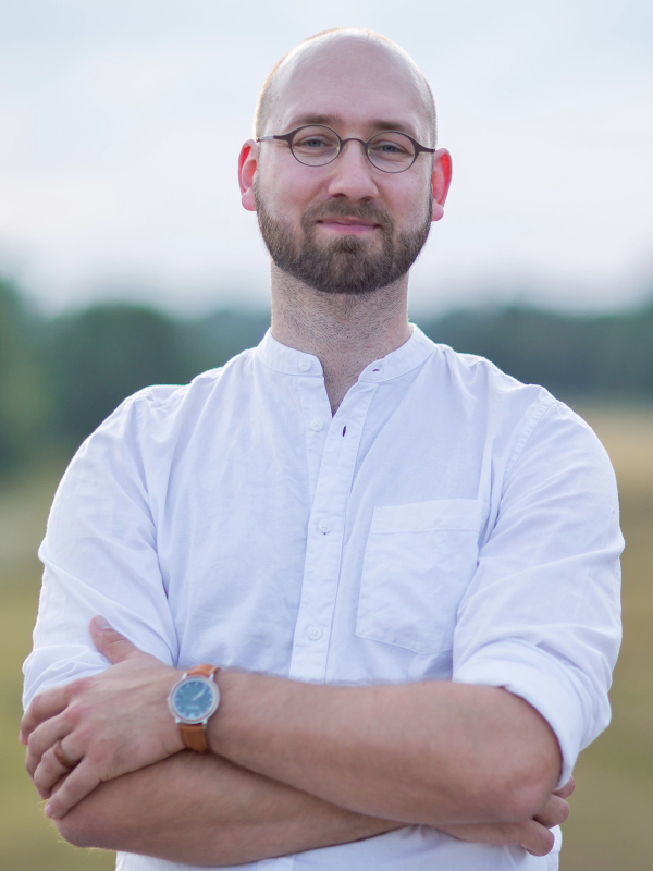 Alexander Fischer