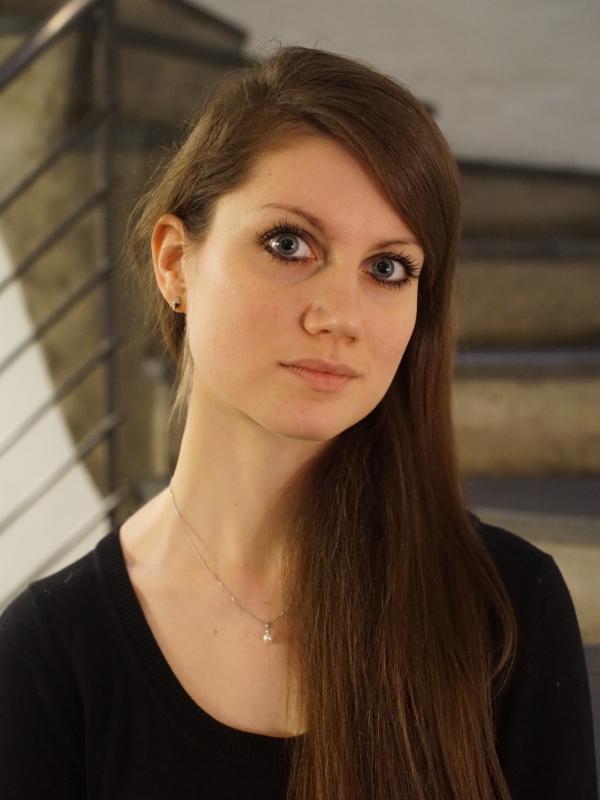 Lea Liese
