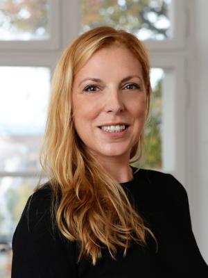 Jennifer Felsenberg