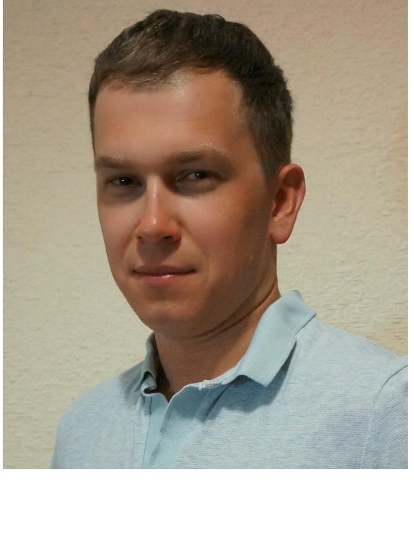 Marek Zelechowski