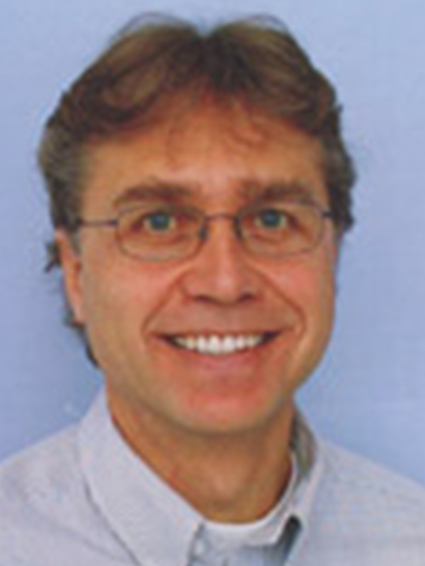 Joachim Schreiner