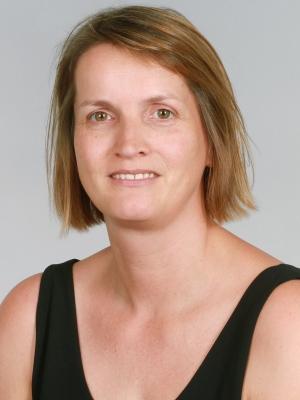 Isabell Seibert