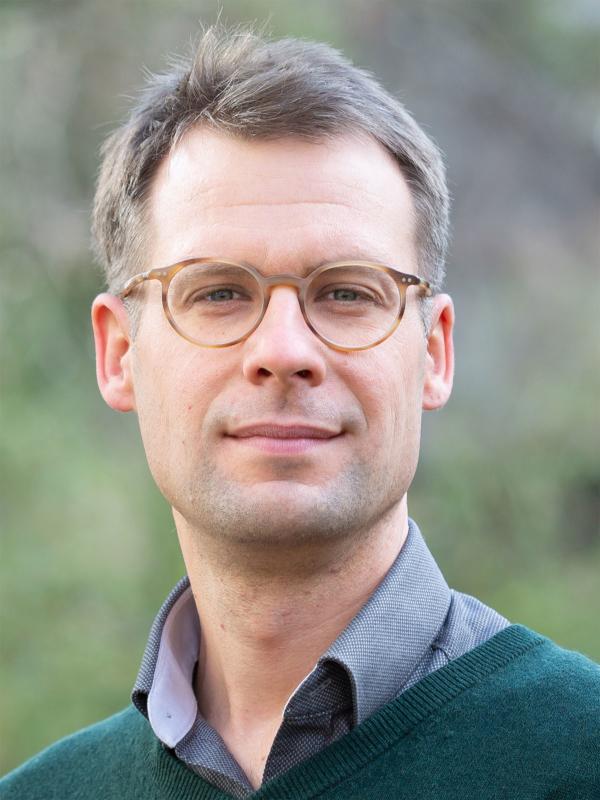 Carsten Gründemann