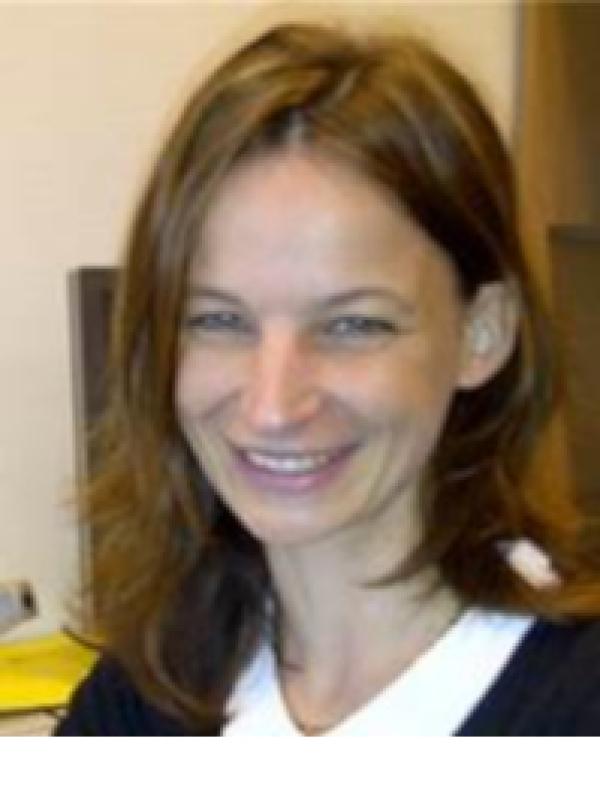 Cristina Granziera
