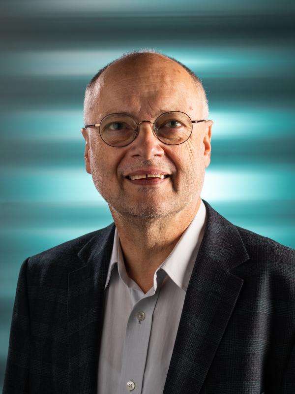 Felix Hafner