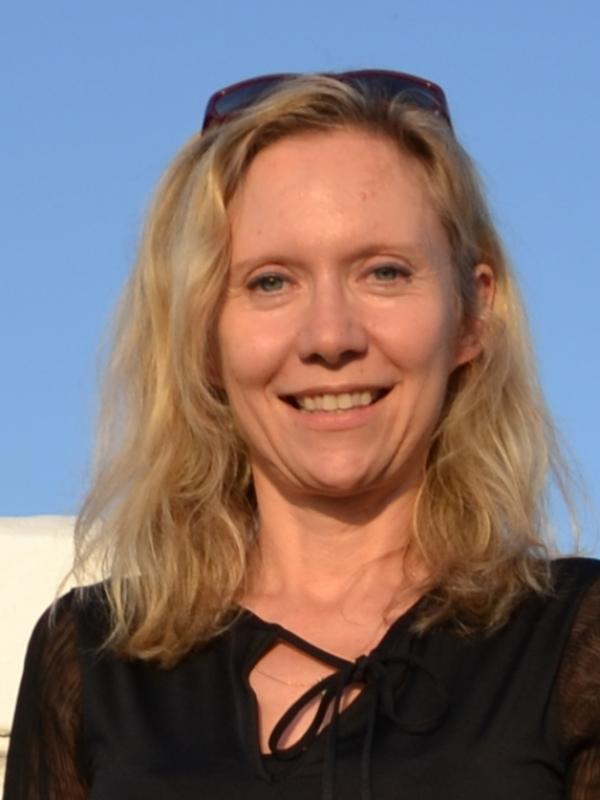 Denise Buser